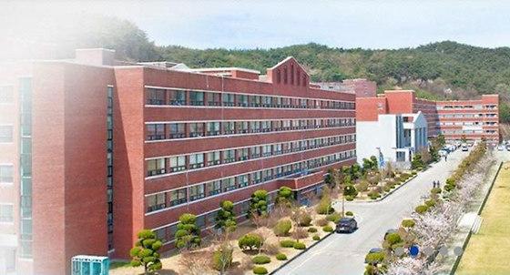 韓教育部進行大學結構改革 13所學校深陷廢校合並危機(圖)