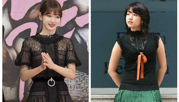 韓女星瘦身食譜都在這