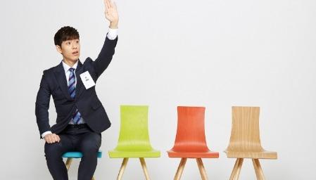韓國年輕人為就業走進法院申請改齡