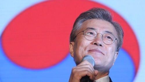韓國新政府國政運營規劃尋求走出國內困局