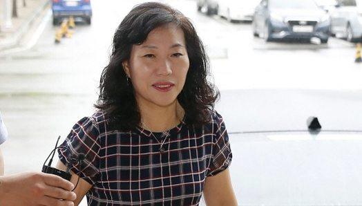 涉黃禹錫造假醜聞 韓科學部副部級官員辭職