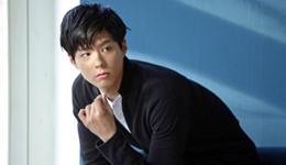 韓媒:樸寶劍獲選2017韓國旅遊之星