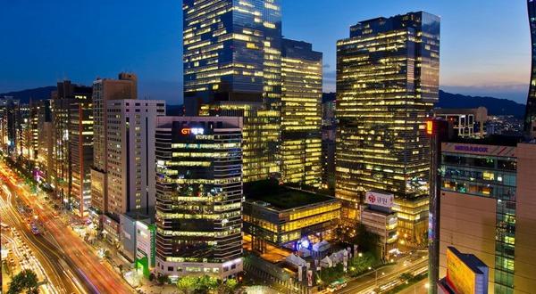 韓國最低時薪明年提高10.9% 勞資雙方均不滿