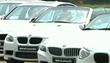 韓政府對問題寶馬車輛頒布禁令