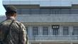 韓防長:韓朝商定試點互撤非軍事區哨所