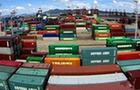 韓出口貿易或因日本受打擊