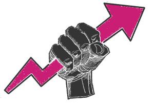 뉴스분석: 中 경제 적극적인 신호 방출, 기업 자신감 지수 대폭 반등