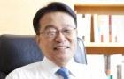 專訪浦項中國董事長韓成熙