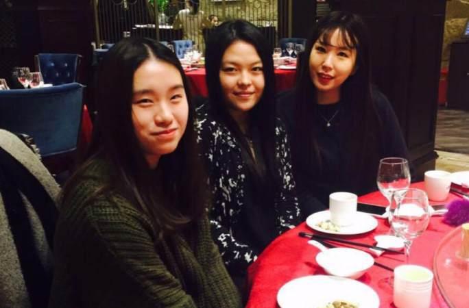 중국을 사랑한 한국 유학생의 이야기 (2)