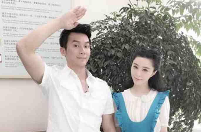 중국인들이 좋아하는 다양한 한국 연예인 교복 패션