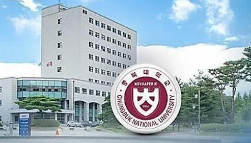 入學率逐年降 韓大學海外積極尋求生源