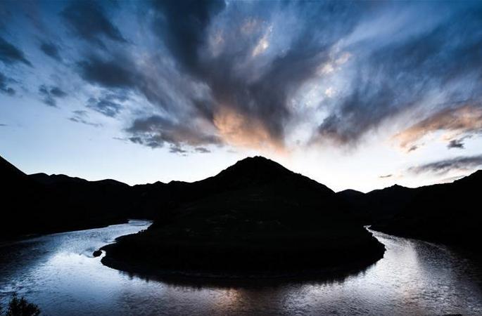 중국 국가공원 생태체제개혁 첫 걸음