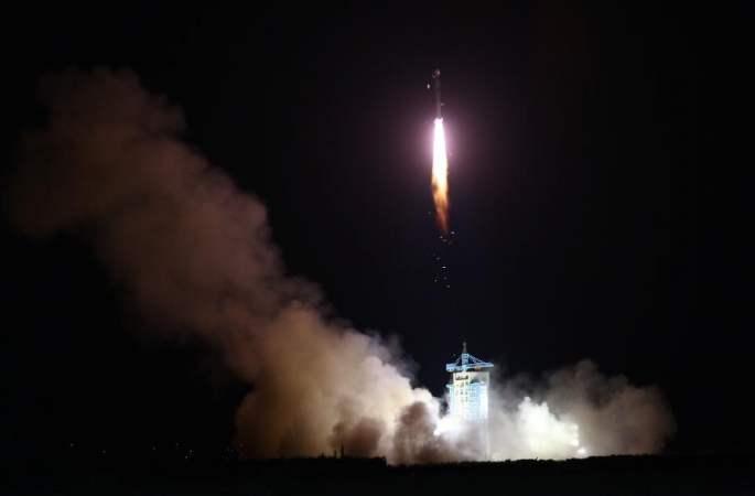 뉴스 분석: 양자 통신 우주 경쟁, 누가 中과 겨룰까