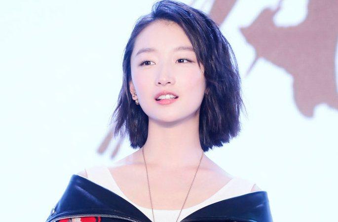 중국 드라마 '마작(麻雀)' 제작발표회 가져...저우둥위 등 참석
