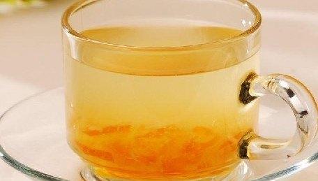 韓首款呼吸道疾病預防飲品受熱捧 將開拓中國市場