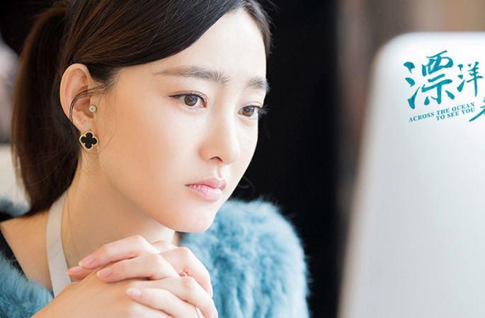 3월 기대할만한 중국 드라마